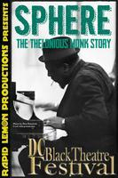 Sphere: The Thelonious Monk Story