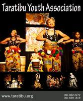 Taratibu Youth Association