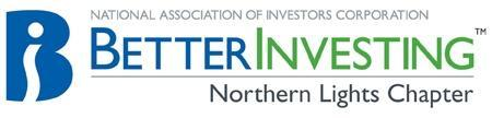Twin Cities Investor Education Day