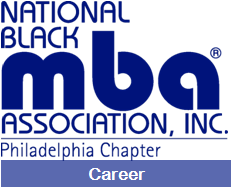 NBMBAA Philadelphia Chapter After-Work Happy Hour
