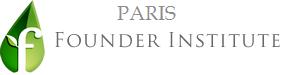 L'ApéroFounder #3 avec une table ronde sur le thème:...