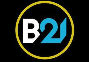 B21 Panel SBC (NOLA)