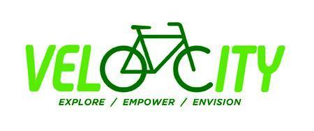 Velo City Energy Ride