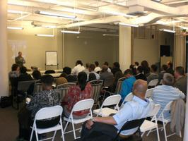 FL (Orlando) - Financial Freedom Investor Orientation...
