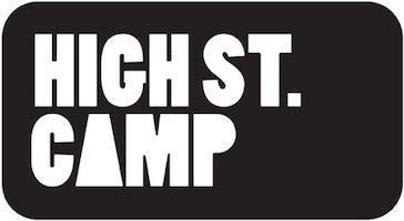High Street Camp