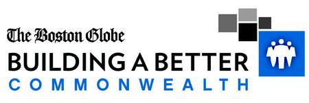 Loosen Up, Boston?: A Building A Better Commonwealth...