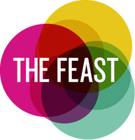 The Feast: Events For Good Drinks!