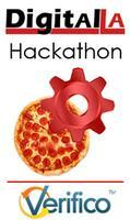 Digital LA - Hackathon LA (POSTPONED)