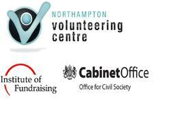 Raising Funds From the Local Community and Events