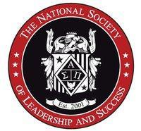 2012 NSLS Initiation Ceremony
