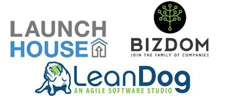 Startup Mixer presented by Bizdom, LaunchHouse, and...