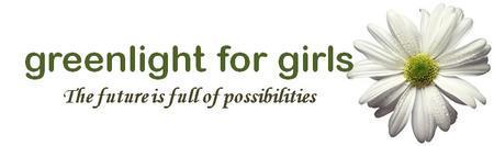 Greenlight@OSCON Days 2012