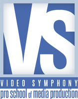 Senior Day @ Video Symphony