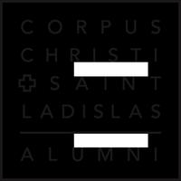 Corpus Christi Alumni Event: Feast of Corpus Christi...