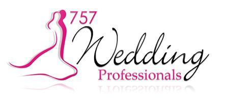 June Event for 757 Wedding Professionals