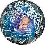 Safe Motherhood Quilt Project Reception & Fundraiser