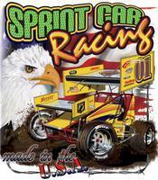 Amigos & Casa Kids at Ventura Speedway