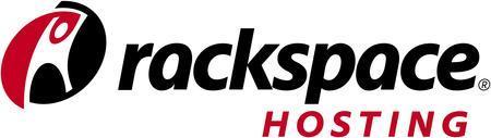 Rackspace & Dell: OpenStack Summit Review ~ Dallas...