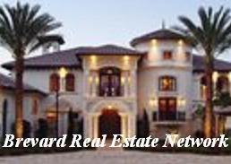 Brevard Real Estate Network Meeting