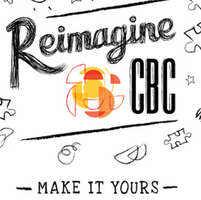 Special Free Entry for OpenMedia.ca Allies - Reimagine CBC...
