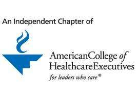 ACHE of Central Florida Chapter - Sponsorship...