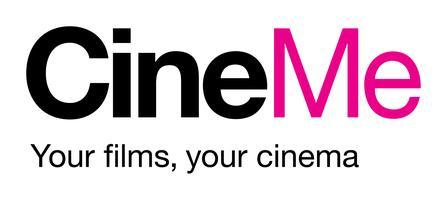 CineMe Directing Workshop.
