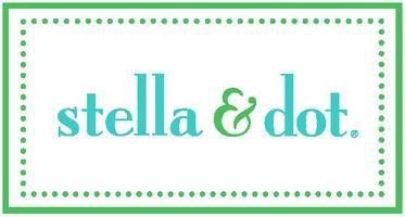 May Stella & Dot Monthly Stylist Meeting in Boulder, CO