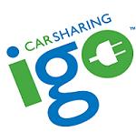 IGO Event:  IGO Welcomes the Trans-American Electric...