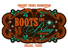 Boots & Bling A Texas Fling