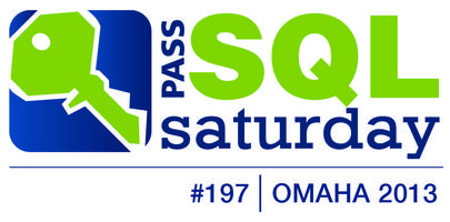 SQL Saturday #197 - Precon