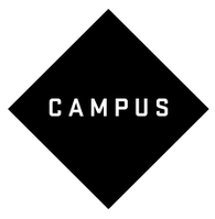 Campus Speaker Series: Principles of Innovation -...