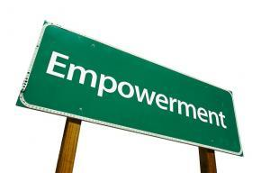 Empowerment Series - Financial Literacy