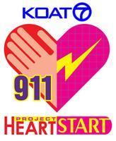 HOBBS - Project Heart Start 2012 Facilitator...