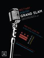 BELTWAY POETRY GRAND SLAM 2012 HOSTED BY SONYA RENEE!