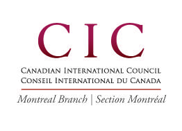 CIC-Montreal: China-Canada Trade Relations and Human...