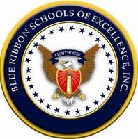 2013 Blue Ribbon Schools of Excellence National...