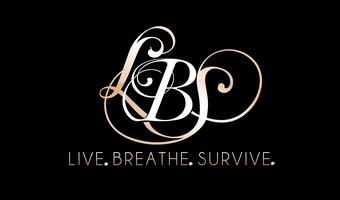 Live...Breathe...Survive Fashion Showcase