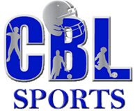 CBL Sports Fit Club