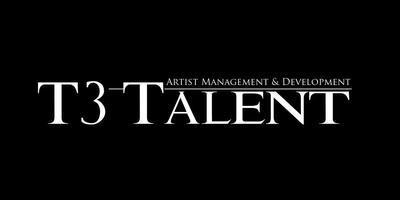 T3 Talent Showcase