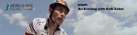 An Evening With Erik Zabel