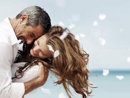 Honeymoons with Travel Bureau