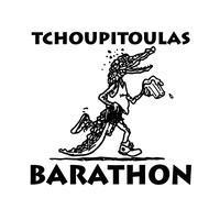 30th Annual Tchoupitoulas Barathon