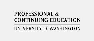 Open House: UW Computing and IT Certificate Programs