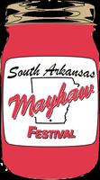 Mayhaw Festival