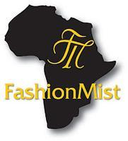 FashionMist Exhibition & Showcase