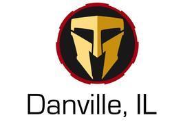 9/11 Heroes Run 2012 - Danville, IL