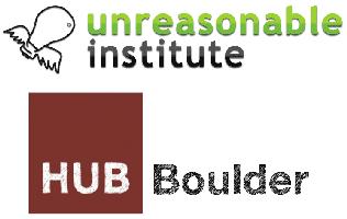 Unreasonable Drinks Co-Hosts The Launch of  HUB...