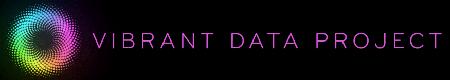 VibrantData PDX Hackathon