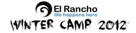 El Rancho Winter Camp 2012 - Week 2
