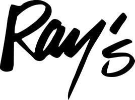 Ray's Restaurants Presents - Jon Liebman, Scott...